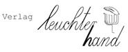 Verlag leuchterhand-Logo